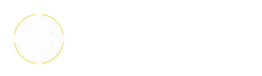 Spectrum Financial Services